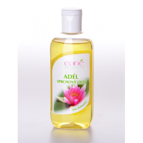 ADÉL - SHOWER OIL