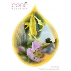 plakát Eoné Kapka A4