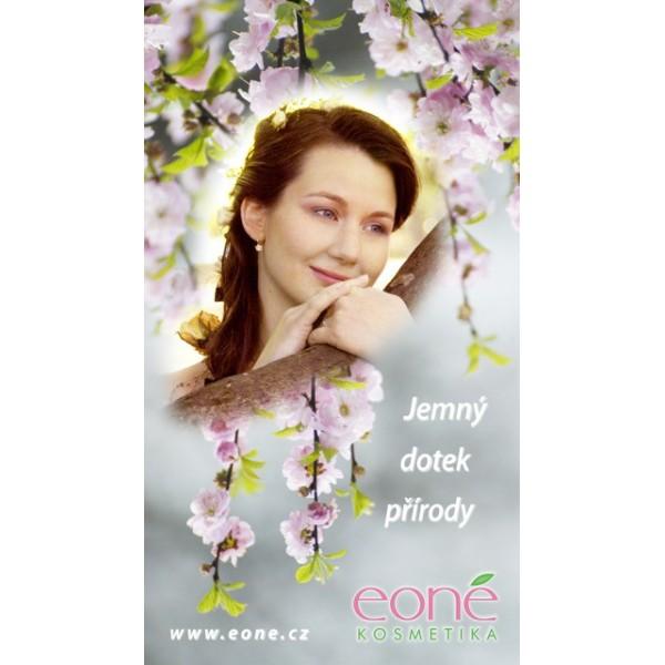 plakát Eoné květy A4