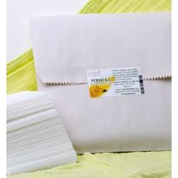 SUCHÉ UBROUSKY PERLIČKA  velká (v papírovém sáčku)