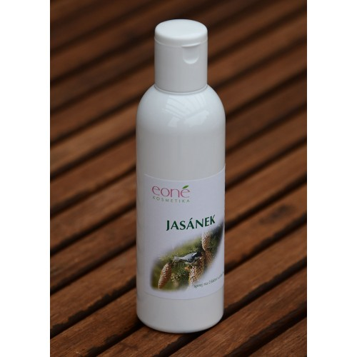 JASÁNEK – AIR CLEANSE SPRAY